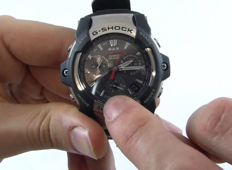 G-Shock Giez GS-1200 (2008 Throwback)-3