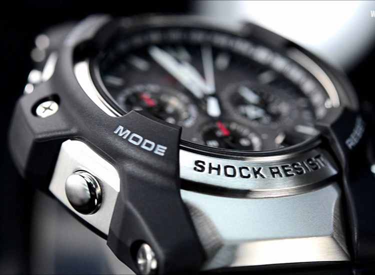 G-Shock Giez GS-1200 (2008 Throwback)-5