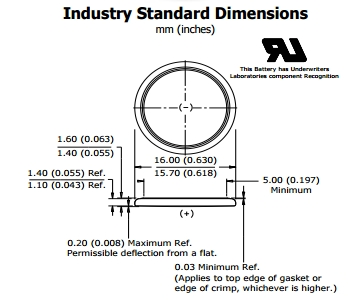CR1616-battery-dimensions