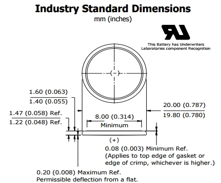 CR2016-battery-dimensions