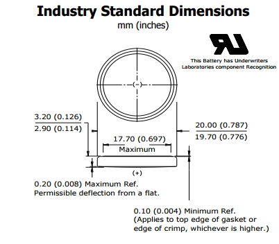 CR2032-battery-dimensions