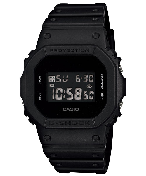 Casio-DW-5600BB-1JF-1545