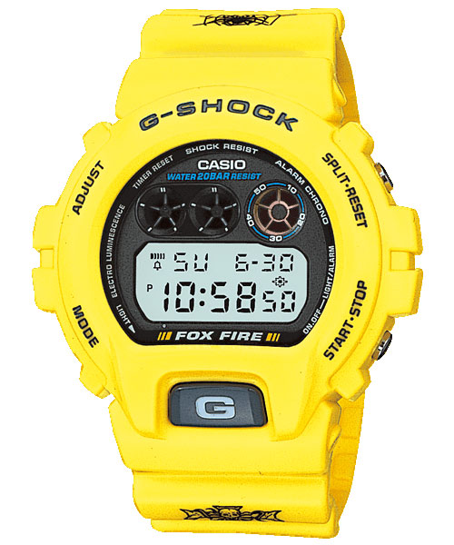 dw 6900 1289 g shock wiki casio information rh casiowatchparts com G-Shock WR20BAR User Guide casio g shock 1289 manual pdf