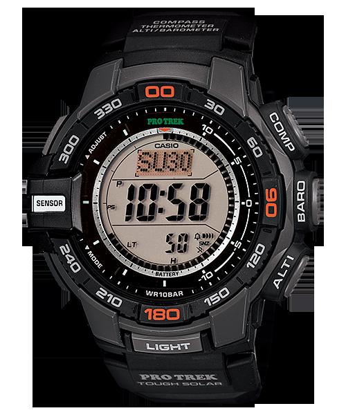 Casio-PRG-270-1-3415