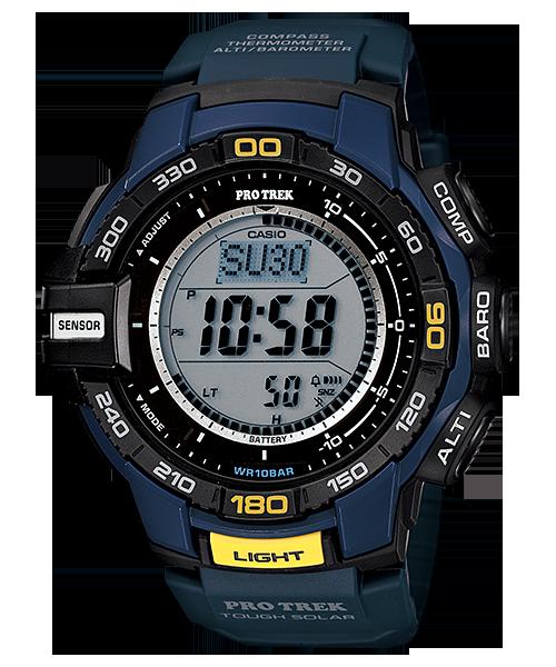 Casio-PRG-270-2-3415