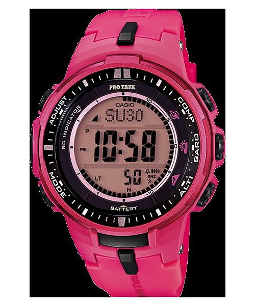 Casio-PRW-3000-4B-3414