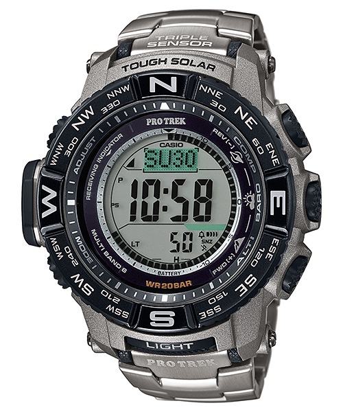 Casio-PRW-3500T-7-3414