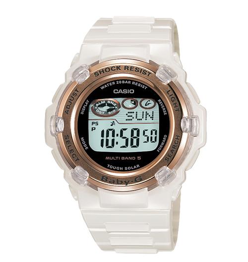 Casio-bgr3000j-7-3107