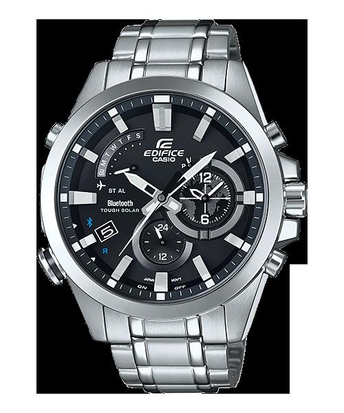 Casio-EQB-510D-1A-5429
