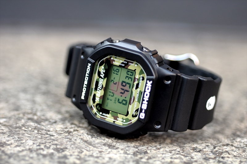 Casio WSD-F10: Test of Outdoor Smartwatch with Android Wear