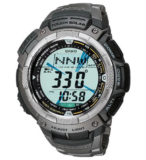 Casio-PAG-80T-7V-2894
