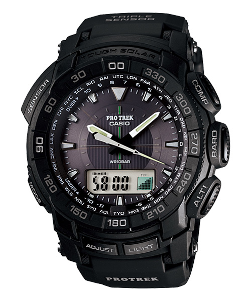 Casio-PRG-550-1A1-5213