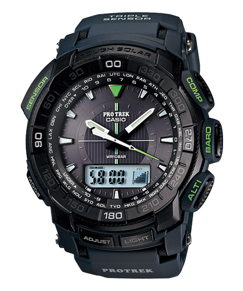 Casio-PRG-550-2-5213