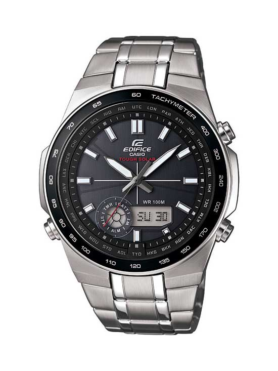 Edifice EFA-134 For Real Gentlemen-1