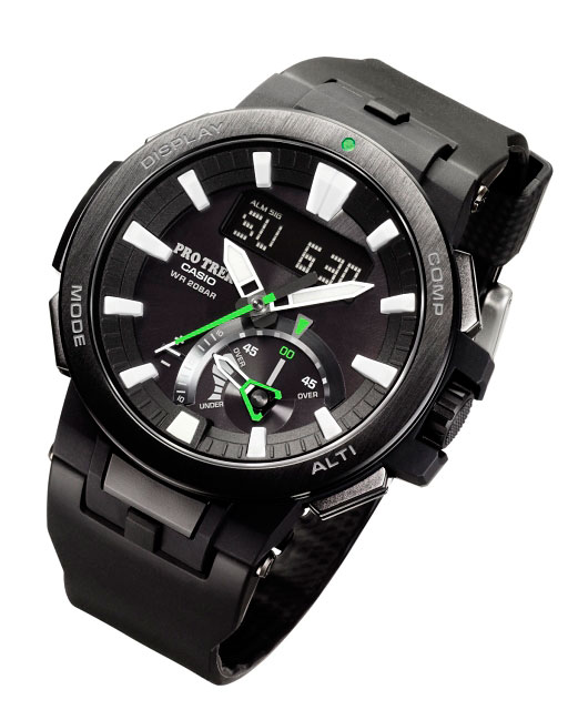 ProTrek-PRW-7000-Triple-Sensor-Ver.3-is-Coming-Soon-1