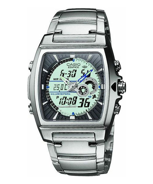efa 120 4334 edifice wiki casio information rh casiowatchparts com casio edifice efa 120l manual casio edifice efa 120l manual