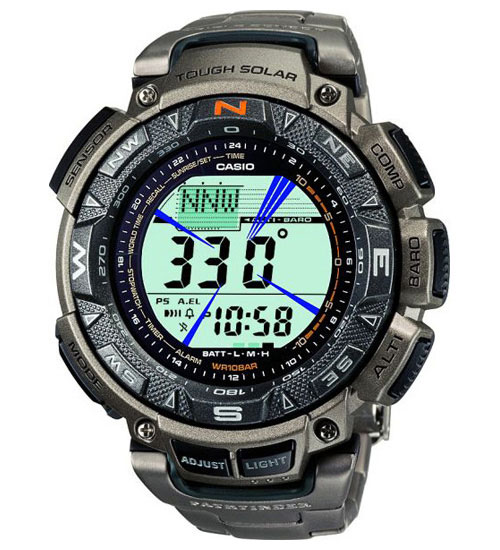 casio-PAG-240T-7-3246