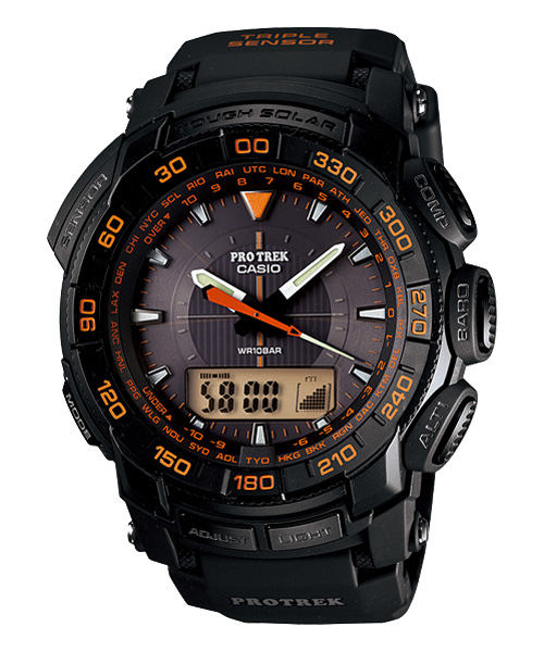 casio-PRG-550-1A4-5213