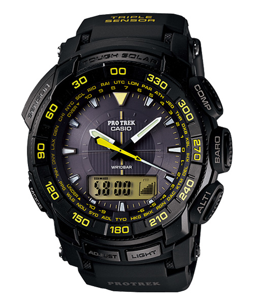 casio-PRG-550-1A9-5213