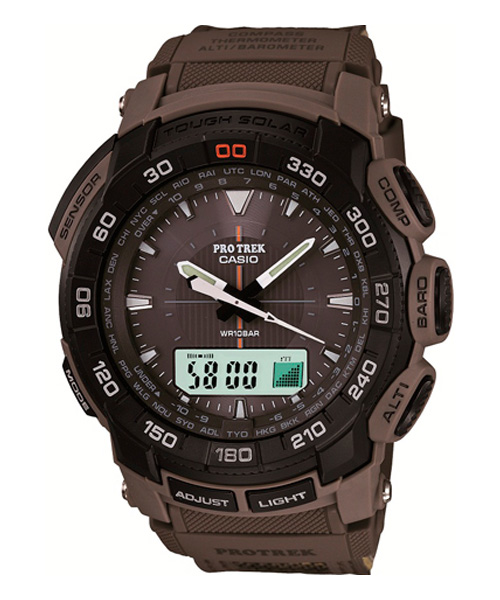 casio-PRG-550B-5-5213