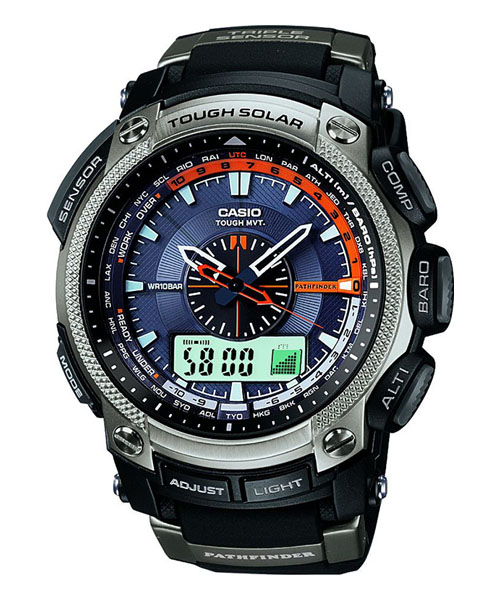 casio-PRW-5000-1E-5114