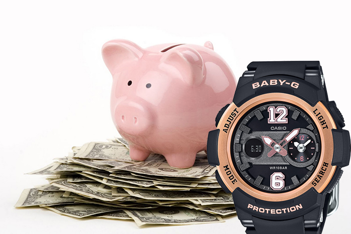 [Live Photos] PRACTICAL WAYS TO SAVE MONEY EVERY DAY OF THE WEEK