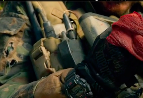 Casio_G-Shock_DW9051_Lone_Survivor_Movie-1