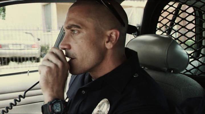 Casio_G-Shock_G7900_End_Of_Watch_Movie_Jake_Gylenhall-2