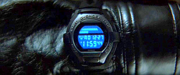 Casio_G-Shock_GT001_Entrapment_Movie_Sena_Connery-2