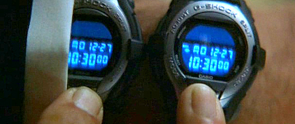 Casio_G-Shock_GT001_Entrapment_Movie_Sena_Connery