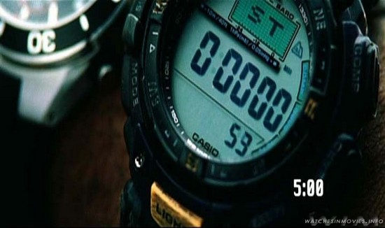 Casio_ProTrek_PRG-40_Man_on_fire_Movie_denzel_Washington-3