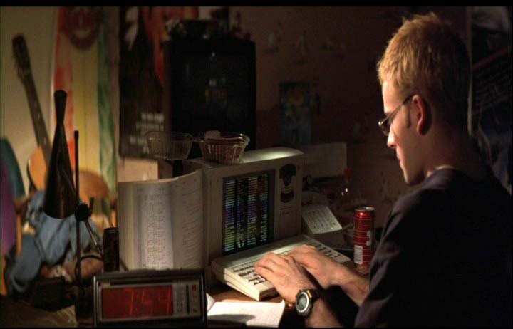 Casio_ProTrek_PRT-40_Hackers_Movie-2
