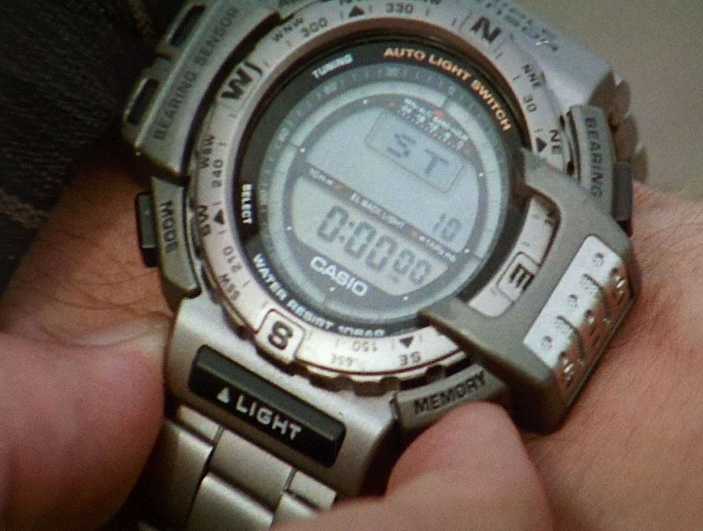 Casio_ProTrek_PRT-40_Who_Am_I_Movie _Ron_Smoorenburgh-2