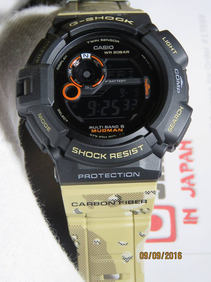 g-shock-mudman-master-in-desert-camouflage-gw-9300dc-1jf-with-carbon-band-1