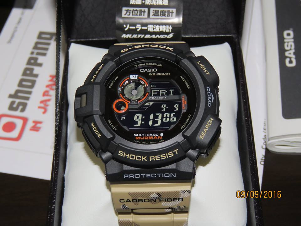 g-shock-mudman-master-in-desert-camouflage-gw-9300dc-1jf-with-carbon-band-2