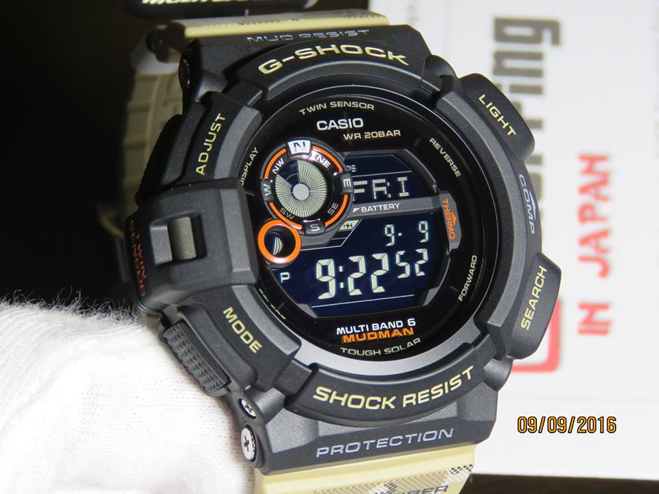 g-shock-mudman-master-in-desert-camouflage-gw-9300dc-1jf-with-carbon-band-3