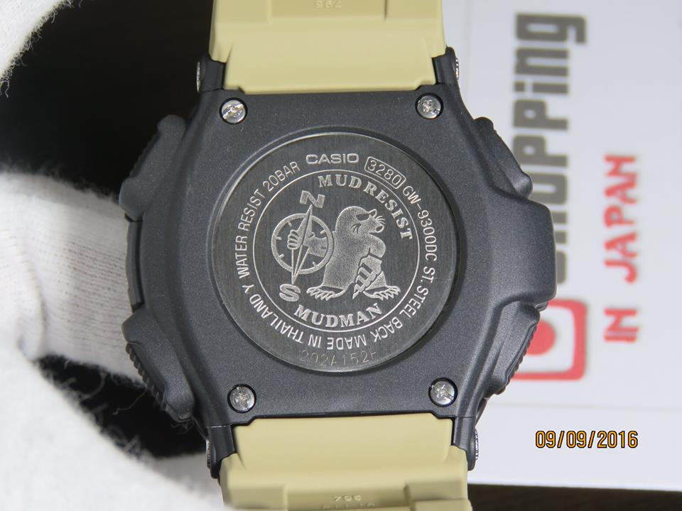 g-shock-mudman-master-in-desert-camouflage-gw-9300dc-1jf-with-carbon-band-4