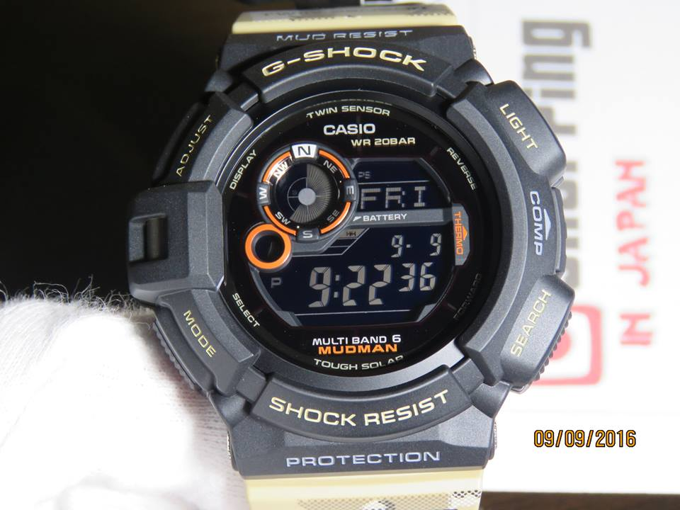 g-shock-mudman-master-in-desert-camouflage-gw-9300dc-1jf-with-carbon-band-5