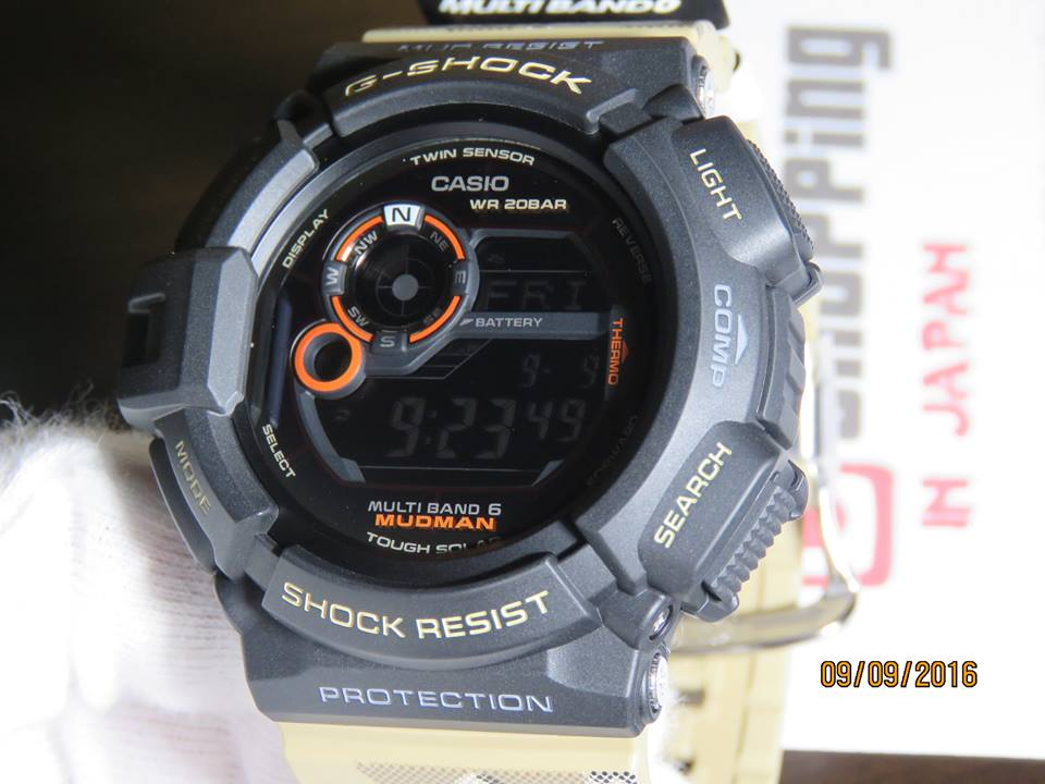 g-shock-mudman-master-in-desert-camouflage-gw-9300dc-1jf-with-carbon-band-6