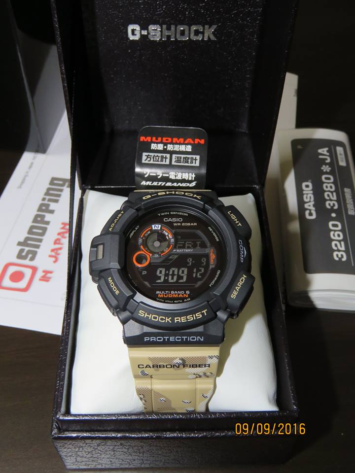 g-shock-mudman-master-in-desert-camouflage-gw-9300dc-1jf-with-carbon-band-8