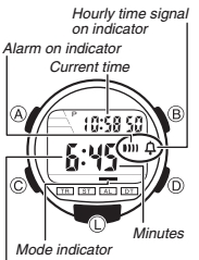 how-to-set-alarm-on-casio-w-736-casio-3446-1