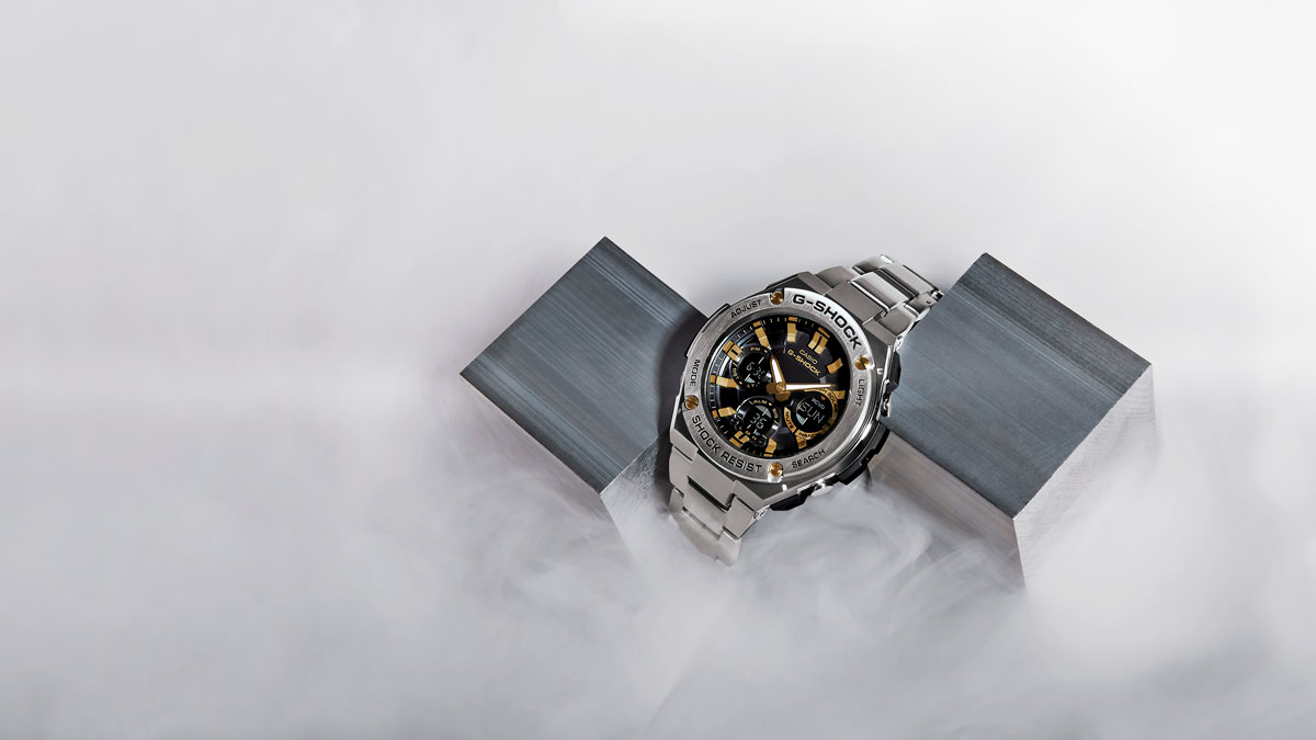 g-shock-debuts-new-gsteel-timepiece-gst-s110d-1a9
