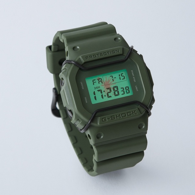 g-shock-dw-5600-x-mihara-yasuhiro-collab-2