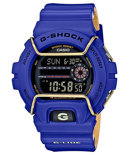 gls-6900-2