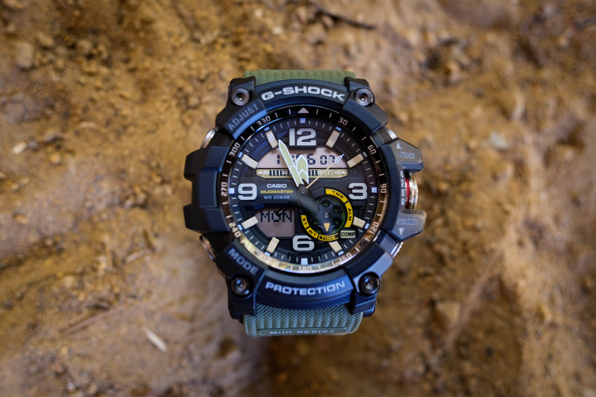 g-shock-mudmaster-gg-1000-1a3-survival-design-1