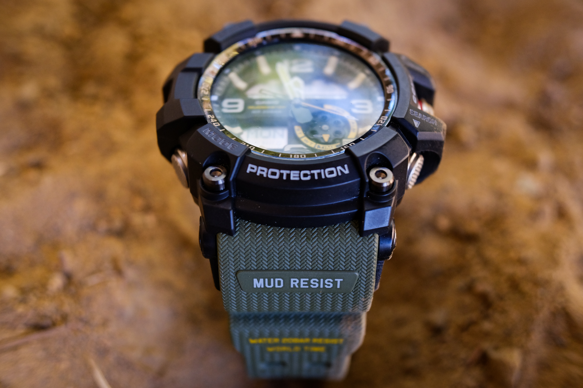 g-shock-mudmaster-gg-1000-1a3-survival-design-3