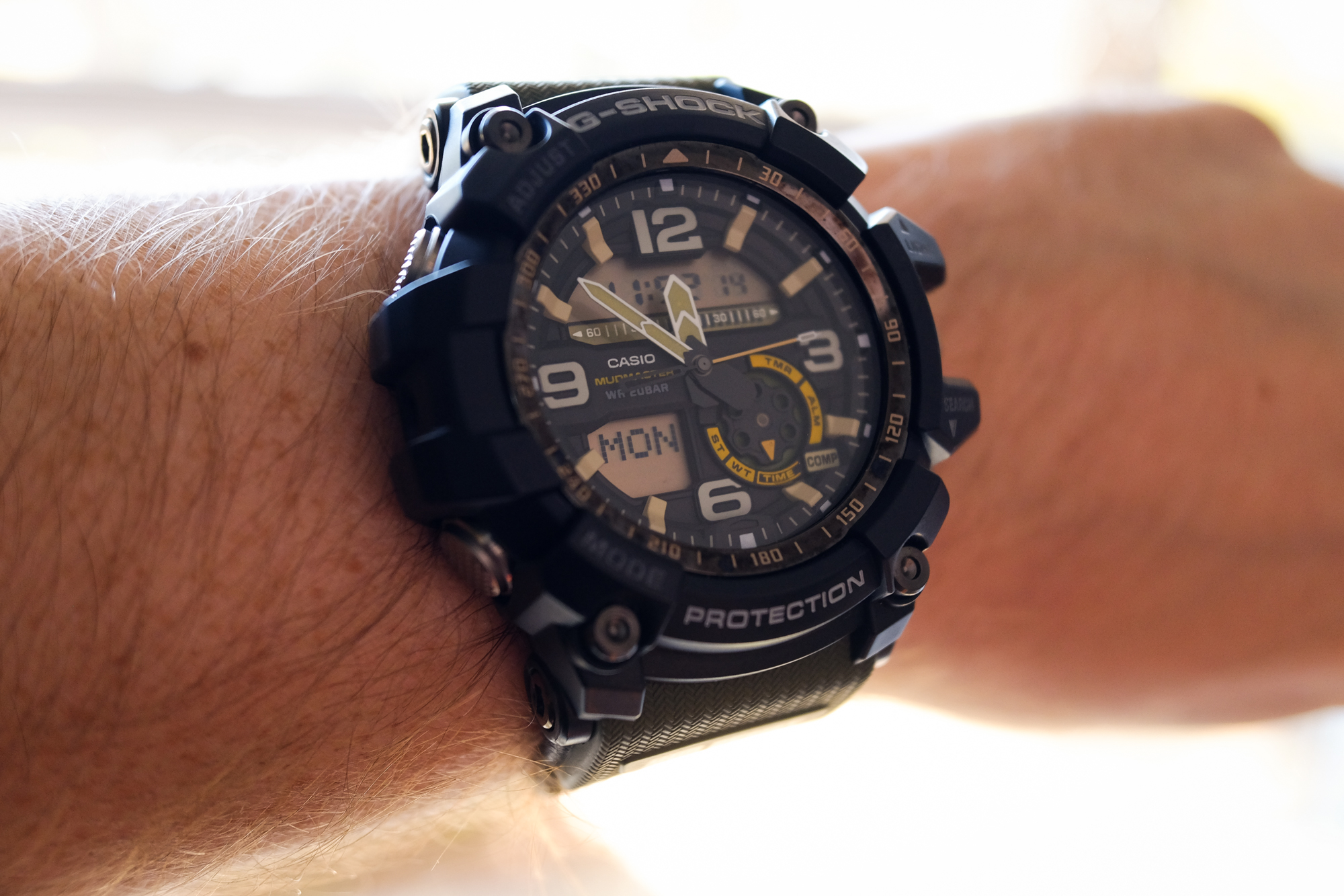 g-shock-mudmaster-gg-1000-1a3-survival-design-4