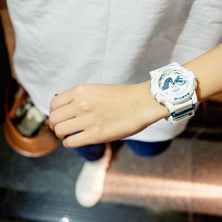 baby-g-bga-185fs-7ajf-trying-hand-fashionable-1