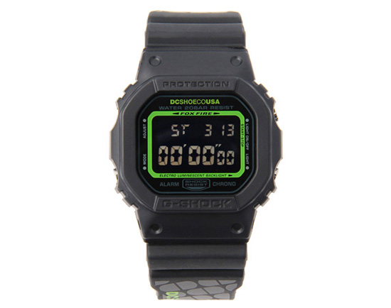 dw-5600-g-shock-dc-shoes-limited-1