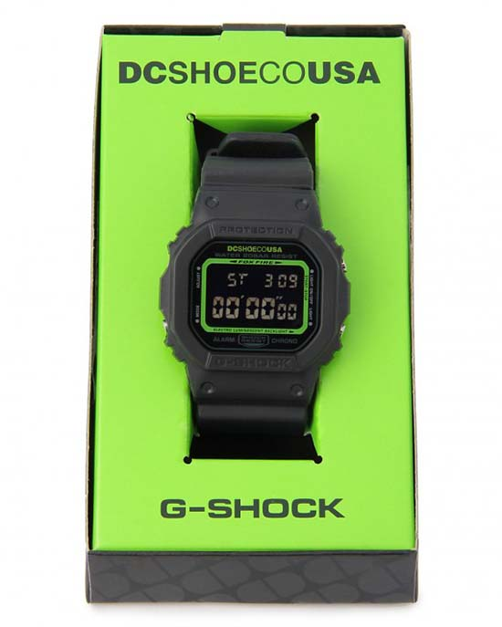 dw-5600-g-shock-dc-shoes-limited-2